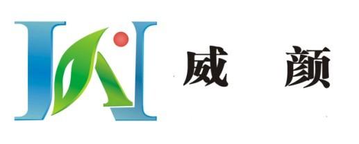 logo logo 标志 设计 矢量 矢量图 素材 图标 517_208
