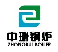 扬州中瑞锅炉万博手机注册登录