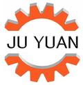 上海矩源自動化科技有限公司