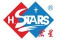 广州恒星制冷设备集团有限公司