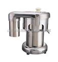 商用榨汁机(自动榨汁、榨果汁)
