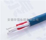 FFP 3*6高温电缆