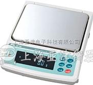 GX-200天平中国销售具有自动侦测环境变化自动调节灵敏度功能中国全名销售