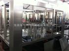 CGF系列瓶装水生产线三合一瓶装矿泉水灌装机设备