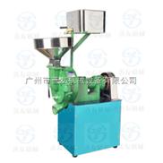 厂家特供多功能磨浆机|黄豆大米磨浆机隆重推出价格优惠