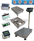 TCS-A6P深圳珠海帶打印電子臺秤