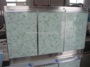 大量供应不锈钢厨具设备整体橱柜