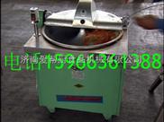 厂家直销银鹰牌酱菜加工设备CP-30菜馅机