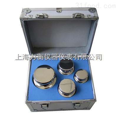 福州E2级1Kg-5kg无磁砝码,组合砝码低价销售