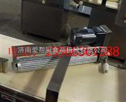 供應銀鷹面食加工設備MD150型饅頭機
