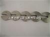 锦州20g 不锈钢 (增砣)砝码低价销售