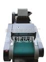 多功能切丝机 小型切丝机价格 电动土豆切丝机