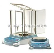 奥豪斯CAV412电子天平,奥豪斯CAV412高精度天平价格多少
