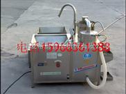 厂家供应银鹰牌面食加工设备YXM-500型洗米机