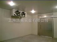 冷库设计安装、瓜果蔬菜保鲜气调冷库造价、食品冷冻冷库建造