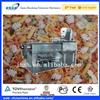 screw shell processing machine