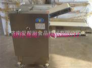 厂家供应银鹰牌350型自动压面机