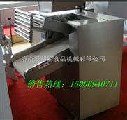 厂家供应银鹰牌面食加工设备YMZD500型自动揉面机