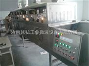 微波農產品烘干機