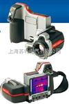 FLIR T425 红外热像仪-价格/参数/图片