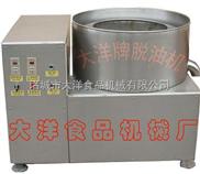 TS-500-变频脱水机