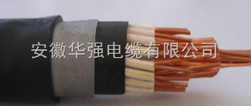 KYJVP2-22 2*2.5铠装电缆