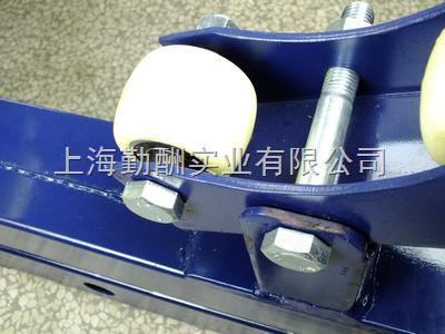 Ex防爆碳钢面电子钢瓶秤——上海勤酬实业有限公司