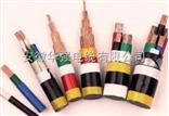 zr-yjv3*4电缆