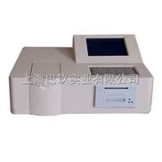 SP-201CS多功能食品安全分析仪|一级代理|现货促销