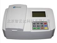 ZYD-NP 农药残留快速检测仪(6通道)