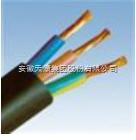 KFGR-10*1.5耐高温控制电缆