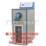 供应全自动米粉机效率高速度快  米粉机型号规格