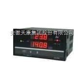 XMZ-101天康数字式显示调节仪