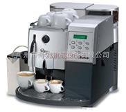 意大利SAECO咖啡机ROYAL商用咖啡机