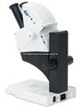 海南海口徠卡EZ4HD現貨年底促銷,徠卡顯微鏡代理商,徠卡EZ4HD數碼立體顯微鏡