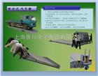 SCS-XC-C深圳移動式汽車衡,中山移動式汽車地磅,佛山30噸移動式地磅