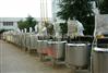 電加熱攪拌罐設備