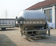 GR-1400型-肉卷滚揉机 一吨肉卷滚揉机  汇康机械专业生产批发