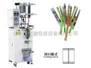 gd7jun-01-液体自动包装机