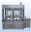 ZCG-12L 全自動液體灌裝機