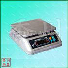 ACS-XC-C漳州不銹鋼電子桌秤,不銹鋼桌秤廠家直銷價