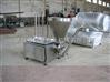 齿轮灌肠机  双管灌肠机  灌肠机厂家生产批发