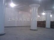 HS-92-500吨冷库造价、土建冷库造价、肉类小型冷库造价