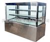 DDG-B5立式直角蛋糕柜
