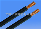 YVFR3*10+1*6耐寒电缆