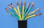 WDZA-HDPYJYP2仪表电缆