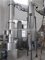 XSG系列-干燥設備-旋轉閃蒸干燥機-葡萄糖酸鈣烘干機