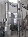 XSG系列-廠家直銷旋轉閃蒸干燥機-拒水劑烘干機