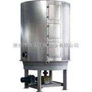 PLG系列-能耗低PLG盘式干燥机