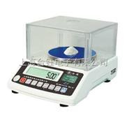 BH电子秤300g,英展电子天平,上海英展机电企业有限公司